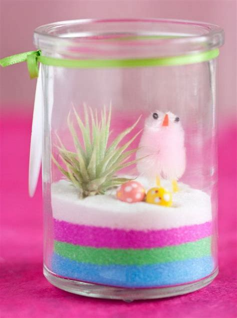 Diy-Easter-Gifts-For-Parents