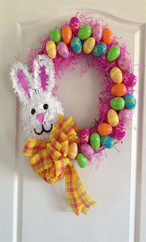 Diy-Easter-Ideas