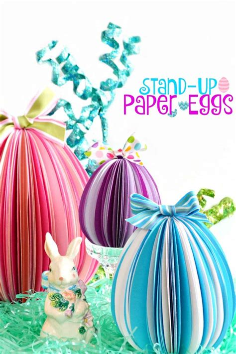 Diy-Easter-Ideas-Pinterest