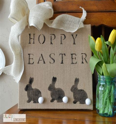 Diy-Easter-Wood-Signs