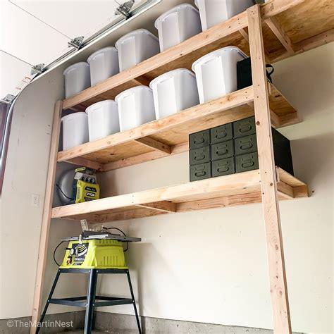 Diy-Easy-Cheap-Shelves