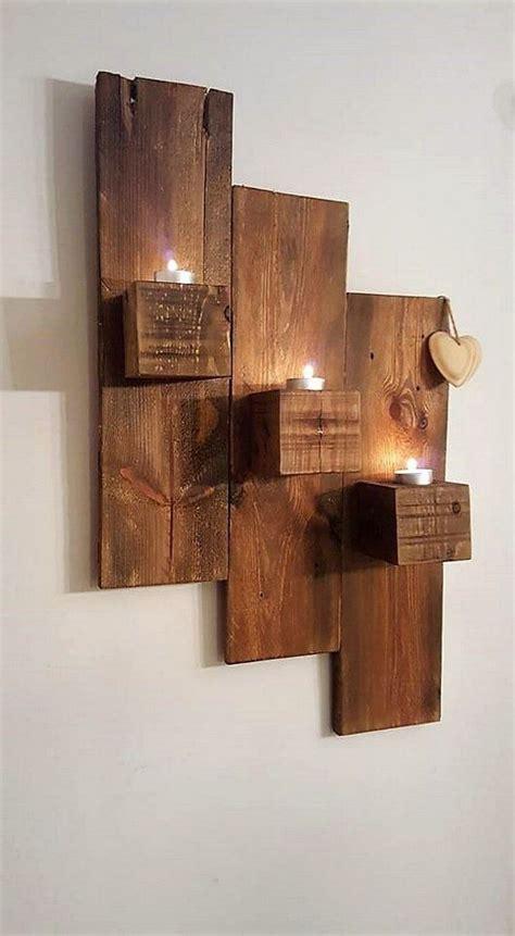 Diy-Easy-Wood-Wall-Art