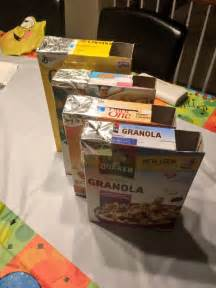 Diy-Eclipse-Glasses-Out-Of-Cereal-Box