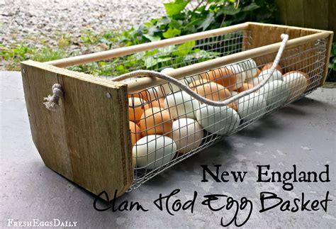 Diy-Egg-Basket