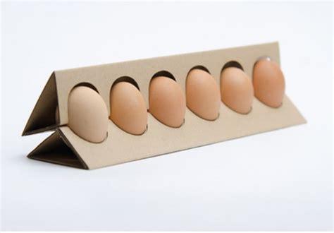 Diy-Egg-Carton
