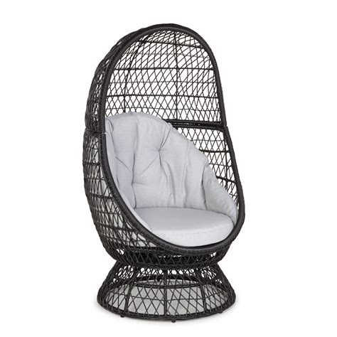Diy-Egg-Chair