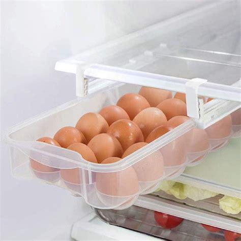 Diy-Egg-Shelf-For-Fridge