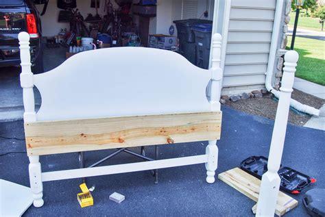 Diy-Electric-Bed-Frame