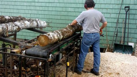 Diy-Electric-Chainsaw-For-Wood-Processors