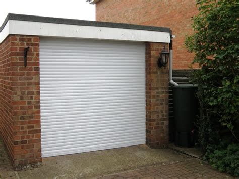 Diy-Electric-Garage-Door