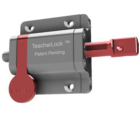 Diy-Electric-School-Door-Key