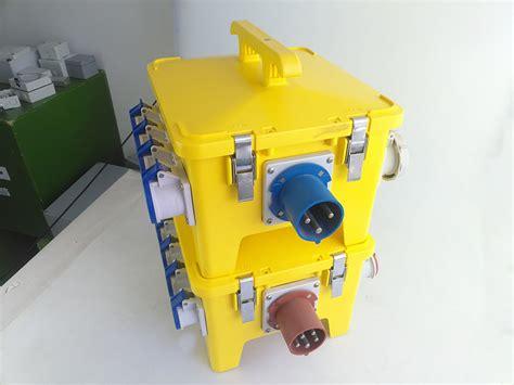 Diy-Electrical-Spider-Box