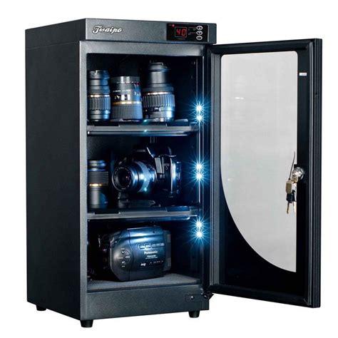 Diy-Electronic-Dry-Box