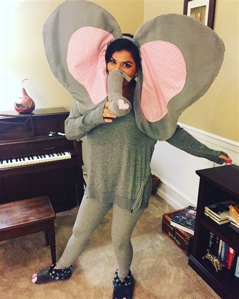 Diy-Elephant-Costume-For-Adults