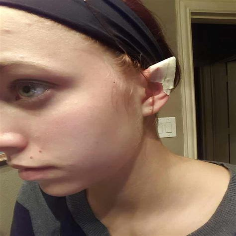 Diy-Elf-Ears