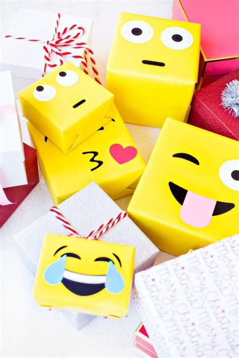 Diy-Emoji-Crafts