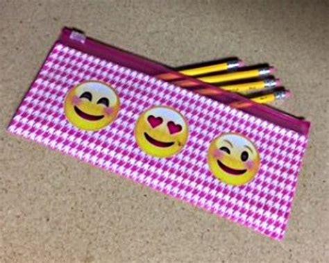 Diy-Emoji-Pencil-Box