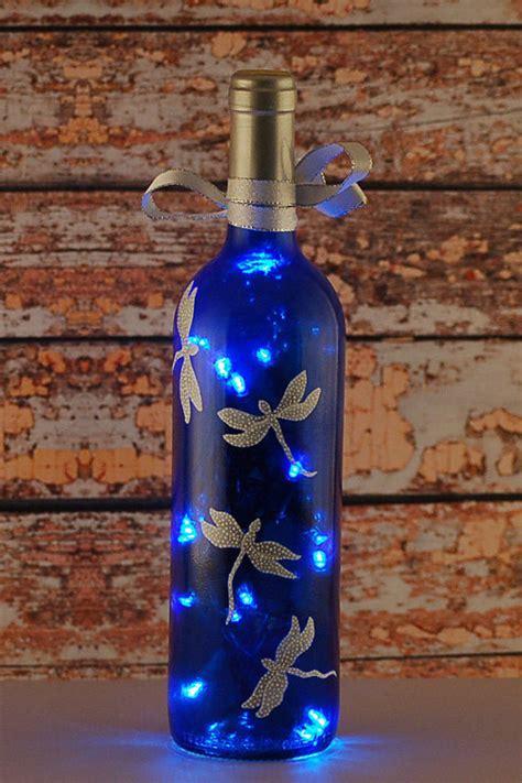 Diy-Empty-Bottles