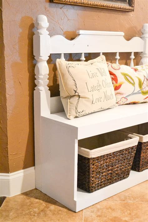 Diy-Entryway-Bench-Seat