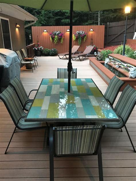 Diy-Epoxy-Outdoor-Table