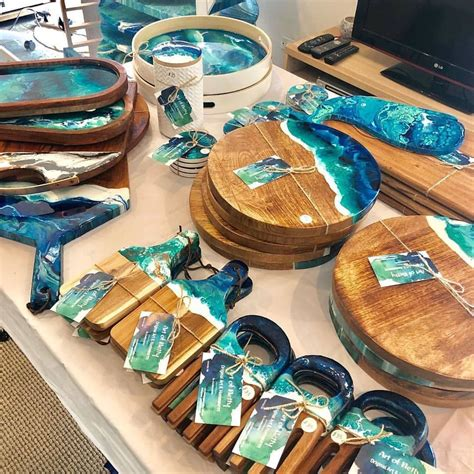 Diy-Epoxy-Resin-Furniture