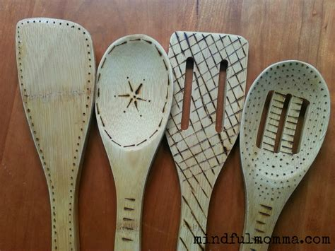 Diy-Etched-Wooden-Spoons