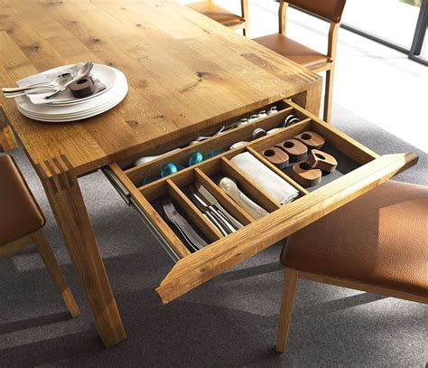 Diy-Expandable-Coffee-Table
