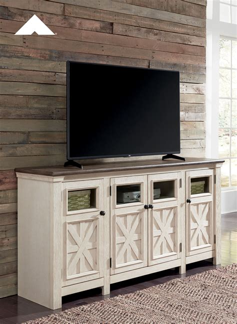 Diy-Extra-Large-Tv-Stand
