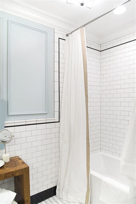Diy-Extra-Long-Curtains