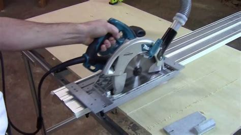 Diy-Ez-Smart-Table