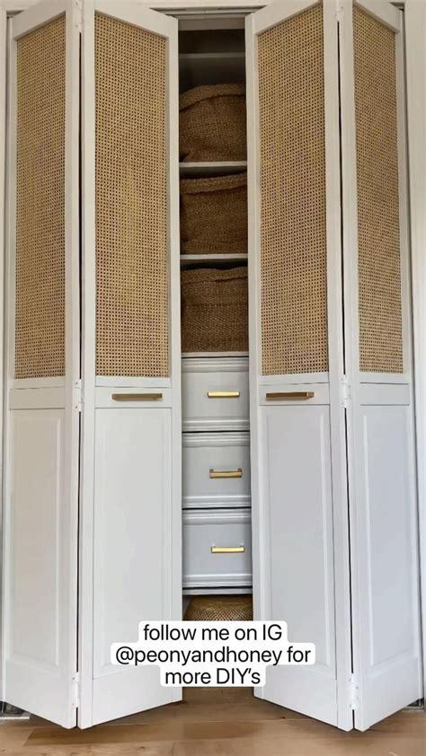 Diy-Fabric-Boho-Door