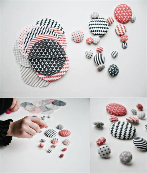 Diy-Fabric-Buttons