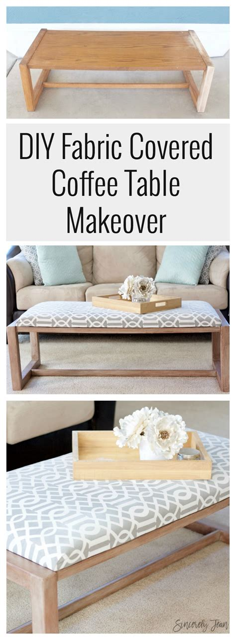 Diy-Fabric-Covered-Coffee-Table