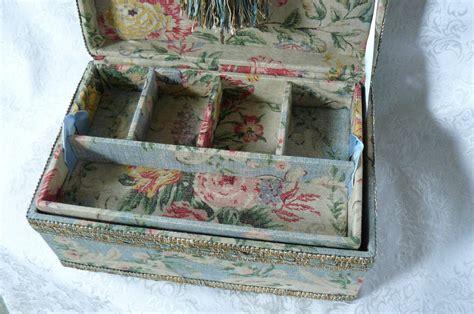 Diy-Fabric-Covered-Jewelry-Box