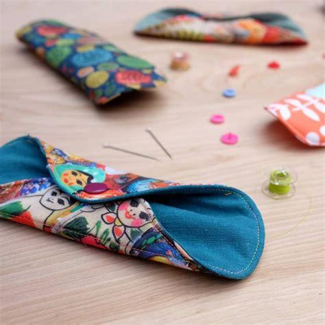Diy-Fabric-Crafts-Pinterest