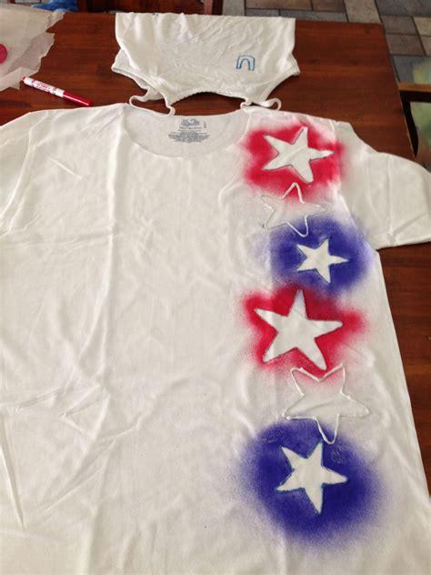 Diy-Fabric-Paint-Shirt