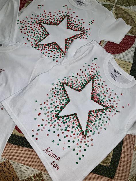 Diy-Fabric-Paint-T-Shirts