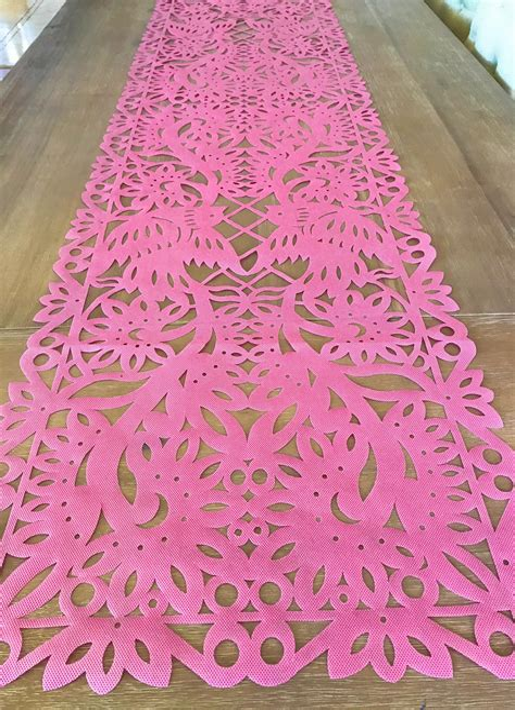 Diy-Fabric-Papel-Picado-Table-Runner