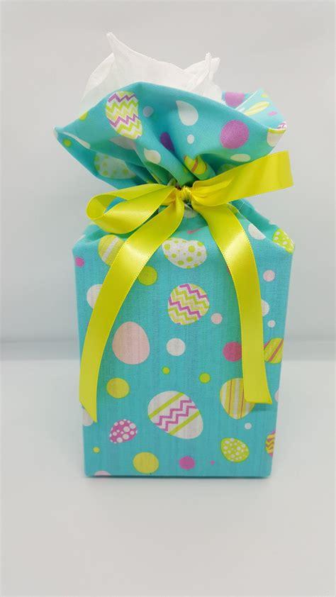 Diy-Fabric-Tissue-Box-Cover