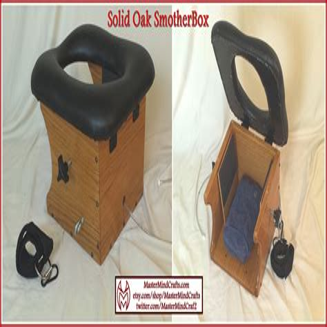 Diy-Face-Queening-Chair