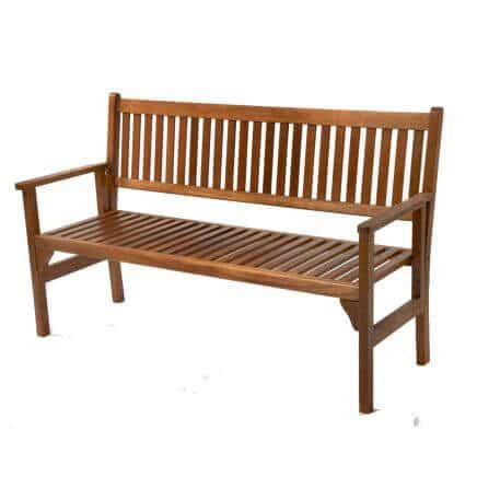 Diy-Factory-Work-Bench