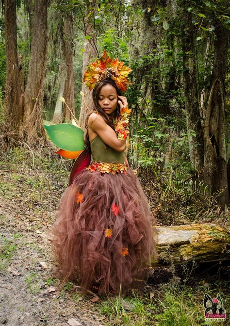 Diy-Fairy-Costume-Ideas