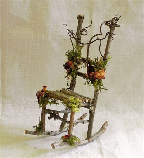 Diy-Fairy-Furniture-From-Twigs
