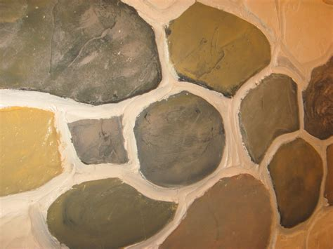 Diy-Fake-Stone