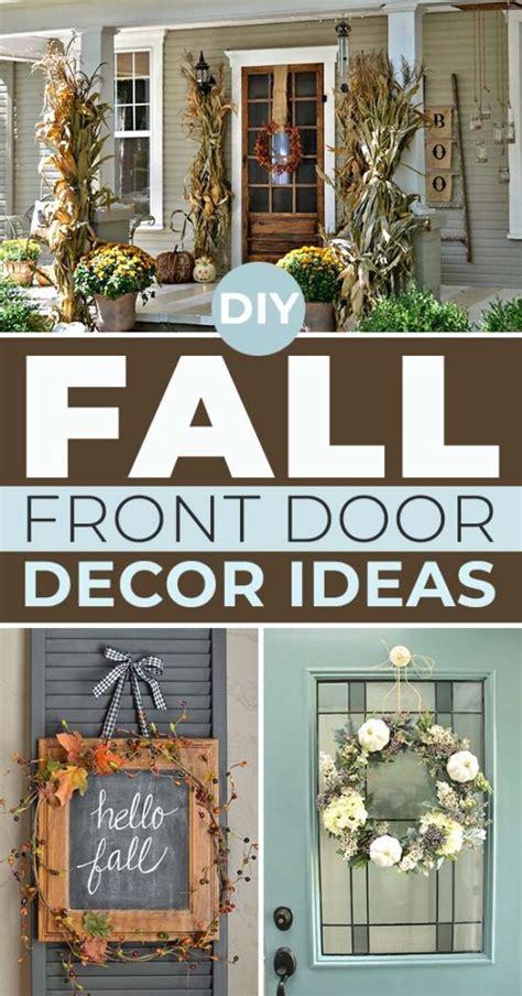 Diy-Fall-Front-Door-Decor