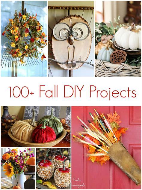 Diy-Fall-Halloween-Decorations