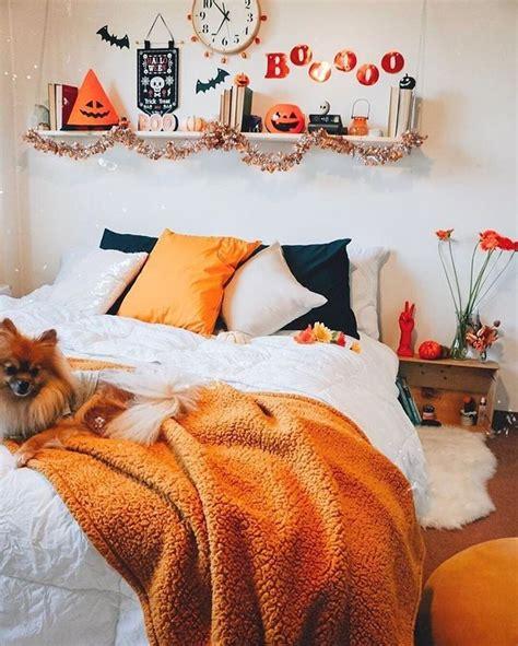 Diy-Fall-Room-Decor