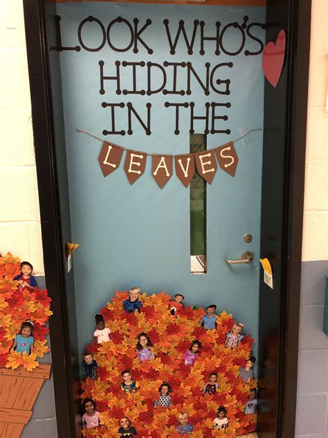 Diy-Fall-School-Door