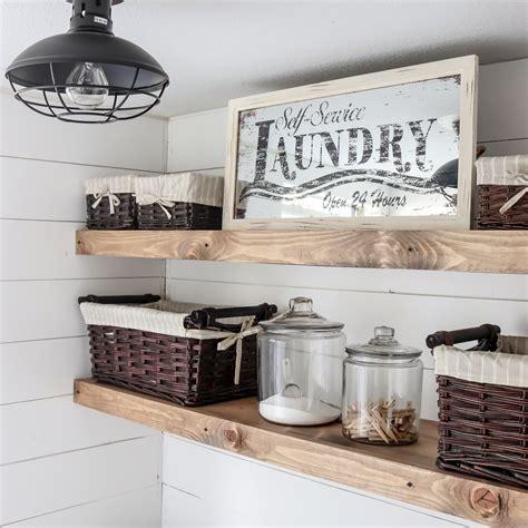 Diy-Farm-Shelves
