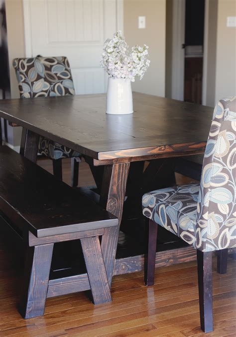 Diy-Farmhouse-Chairs